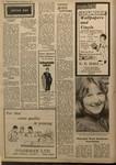 Galway Advertiser 1979/1979_02_08/GA_08021979_E1_008.pdf