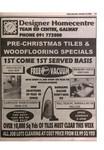 Galway Advertiser 2000/2000_11_16/GA_16112000_E1_025.pdf