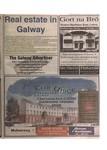 Galway Advertiser 2000/2000_11_16/GA_16112000_E1_097.pdf
