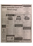 Galway Advertiser 2000/2000_11_16/GA_16112000_E1_039.pdf
