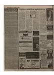 Galway Advertiser 2000/2000_11_16/GA_16112000_E1_002.pdf