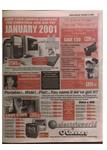 Galway Advertiser 2000/2000_11_16/GA_16112000_E1_005.pdf