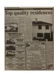 Galway Advertiser 2000/2000_11_16/GA_16112000_E1_104.pdf