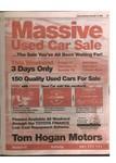 Galway Advertiser 2000/2000_11_16/GA_16112000_E1_035.pdf
