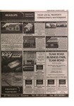 Galway Advertiser 2000/2000_11_16/GA_16112000_E1_105.pdf