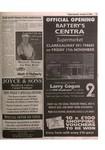 Galway Advertiser 2000/2000_11_16/GA_16112000_E1_027.pdf