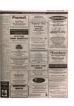 Galway Advertiser 2000/2000_11_16/GA_16112000_E1_085.pdf