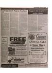 Galway Advertiser 2000/2000_11_16/GA_16112000_E1_031.pdf