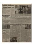 Galway Advertiser 2000/2000_11_16/GA_16112000_E1_022.pdf