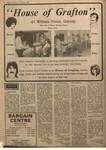 Galway Advertiser 1979/1979_03_01/GA_01031979_E1_016.pdf