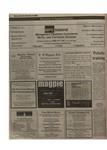 Galway Advertiser 2000/2000_11_16/GA_16112000_E1_084.pdf
