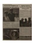 Galway Advertiser 2000/2000_11_16/GA_16112000_E1_032.pdf