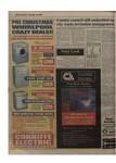 Galway Advertiser 2000/2000_11_16/GA_16112000_E1_012.pdf