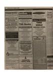 Galway Advertiser 2000/2000_11_16/GA_16112000_E1_088.pdf