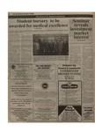 Galway Advertiser 2000/2000_11_16/GA_16112000_E1_082.pdf