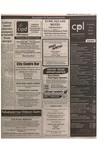 Galway Advertiser 2000/2000_11_16/GA_16112000_E1_081.pdf