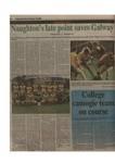 Galway Advertiser 2000/2000_11_16/GA_16112000_E1_110.pdf