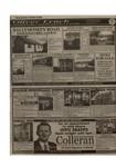 Galway Advertiser 2000/2000_11_16/GA_16112000_E1_100.pdf