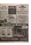 Galway Advertiser 2000/2000_11_16/GA_16112000_E1_015.pdf