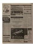 Galway Advertiser 2000/2000_11_16/GA_16112000_E1_036.pdf