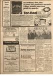 Galway Advertiser 1979/1979_03_01/GA_01031979_E1_007.pdf