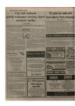 Galway Advertiser 2000/2000_11_16/GA_16112000_E1_008.pdf