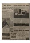 Galway Advertiser 2000/2000_11_16/GA_16112000_E1_020.pdf