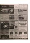 Galway Advertiser 2000/2000_11_16/GA_16112000_E1_103.pdf