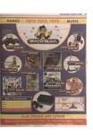 Galway Advertiser 2000/2000_11_16/GA_16112000_E1_033.pdf