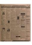 Galway Advertiser 2000/2000_11_16/GA_16112000_E1_051.pdf