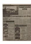Galway Advertiser 2000/2000_11_16/GA_16112000_E1_106.pdf
