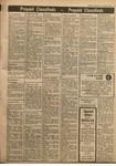 Galway Advertiser 1979/1979_03_01/GA_01031979_E1_015.pdf