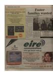 Galway Advertiser 2000/2000_11_16/GA_16112000_E1_016.pdf