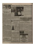 Galway Advertiser 2000/2000_11_16/GA_16112000_E1_024.pdf