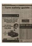 Galway Advertiser 2000/2000_11_16/GA_16112000_E1_038.pdf