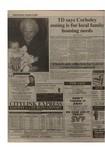 Galway Advertiser 2000/2000_11_16/GA_16112000_E1_004.pdf