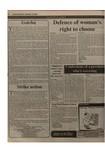 Galway Advertiser 2000/2000_11_16/GA_16112000_E1_030.pdf