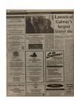 Galway Advertiser 2000/2000_11_16/GA_16112000_E1_086.pdf