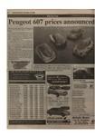Galway Advertiser 2000/2000_11_16/GA_16112000_E1_034.pdf