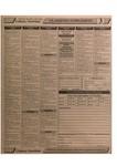 Galway Advertiser 2000/2000_11_16/GA_16112000_E1_047.pdf