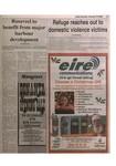 Galway Advertiser 2000/2000_11_16/GA_16112000_E1_021.pdf