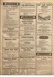 Galway Advertiser 1979/1979_03_01/GA_01031979_E1_013.pdf