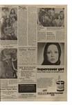Galway Advertiser 1971/1971_05_06/GA_06051971_E1_009.pdf