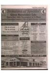 Galway Advertiser 2000/2000_11_16/GA_16112000_E1_003.pdf