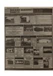 Galway Advertiser 2000/2000_11_16/GA_16112000_E1_094.pdf