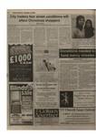 Galway Advertiser 2000/2000_11_16/GA_16112000_E1_010.pdf