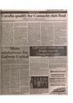 Galway Advertiser 2000/2000_11_16/GA_16112000_E1_111.pdf
