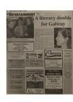 Galway Advertiser 2000/2000_11_16/GA_16112000_E1_064.pdf