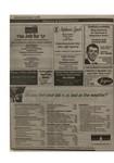Galway Advertiser 2000/2000_11_16/GA_16112000_E1_074.pdf
