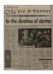 Galway Advertiser 2000/2000_11_16/GA_16112000_E1_018.pdf